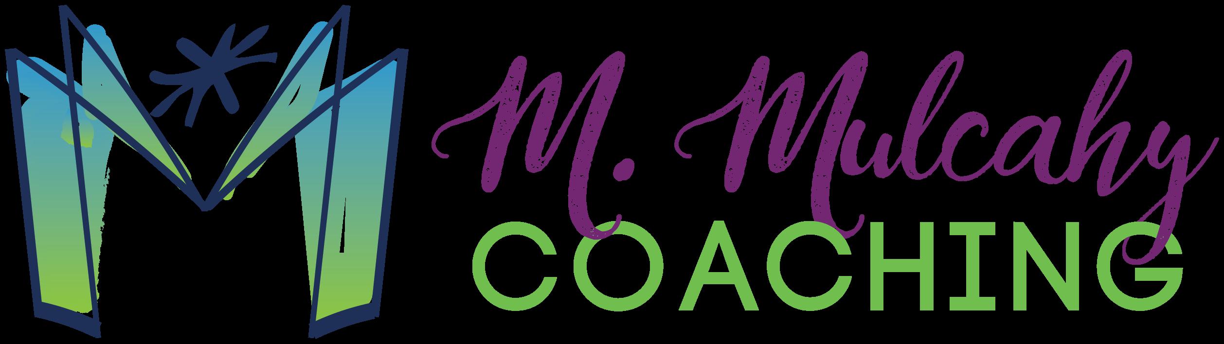 M. Mulcahy Coaching Glens Falls
