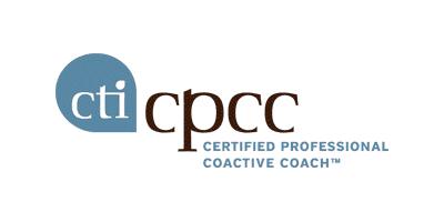 CPI CPCC badge